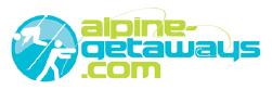 Alpine-Getaways